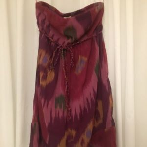 American Eagle Dress size 6